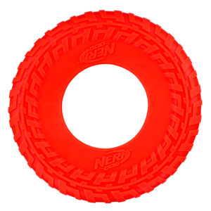 10in - Large TIRE Flyer_red_1