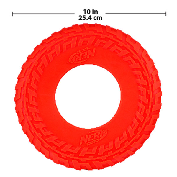 10in - Large TIRE Flyer_red_scale