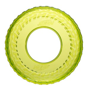 10in_TPR_Tire_Flyer_Translucent_green-1