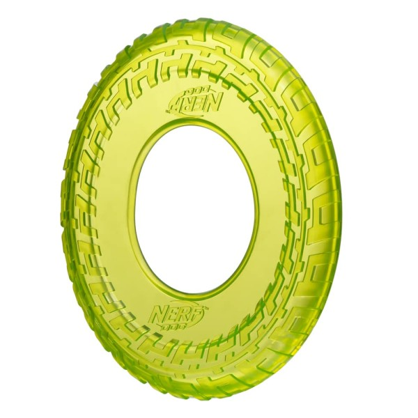10in_TPR_Tire_Flyer_Translucent_green-2