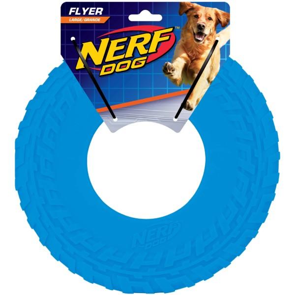 10in_Tire_Flyer_blue_packaging-2017-01