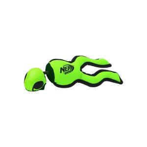 14in_Trackshot_Frog_Launching_green-2-01
