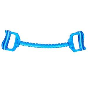 19in_2_Handle_TPR_Tug_blue-2