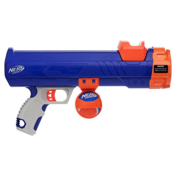 2.5inBall_Blaster_Launcher_blue-1