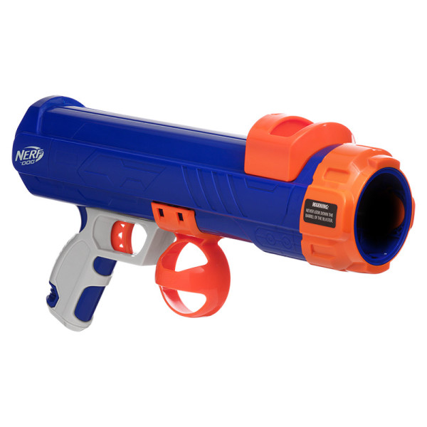 2.5inBall_Blaster_Launcher_blue-2