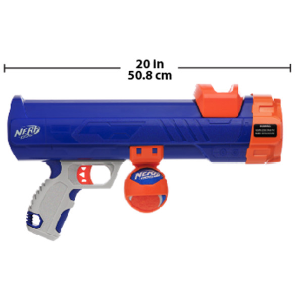2.5inBall_Blaster_Launcher_blue-scale