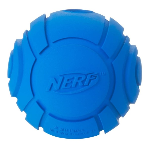 2.5in_BlasterReloadTPR_Sonic_Ball_blue-1