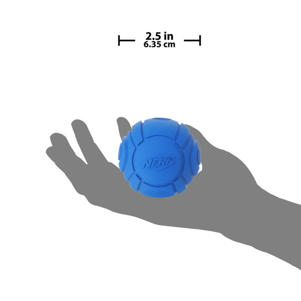 2.5in_BlasterReloadTPR_Sonic_Ball_blue-scale
