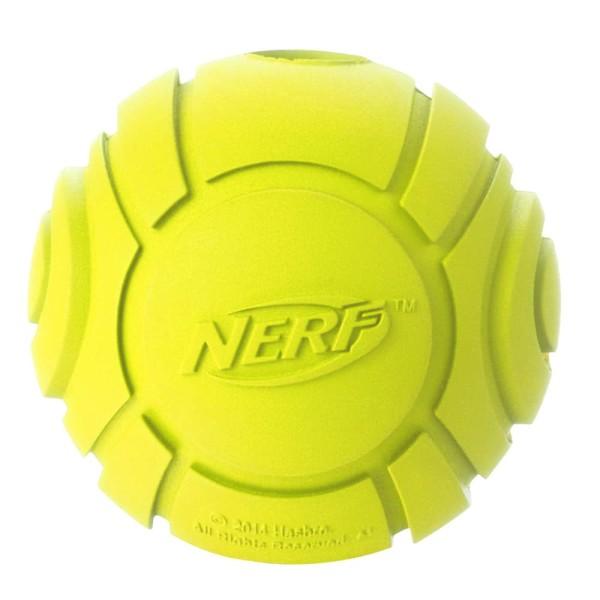 2.5in_BlasterReloadTPR_Sonic_Ball_green-1