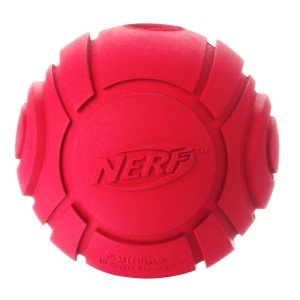 2.5in_BlasterReloadTPR_Sonic_Ball_red-1