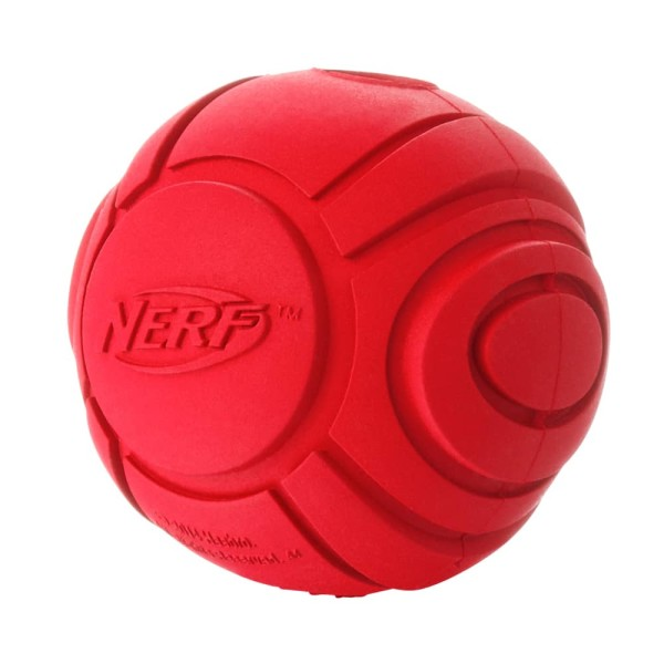2.5in_BlasterReloadTPR_Sonic_Ball_red-2