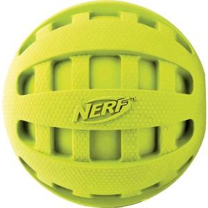 2.5in_Checker_Squeak_Ball_green-1