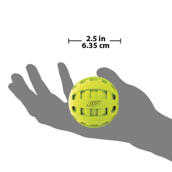 2.5in_Checker_Squeak_Ball_green-scale