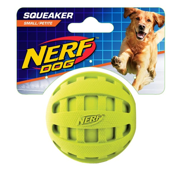 2.5in_Checker_Squeak_Ball_green_packaging-2017