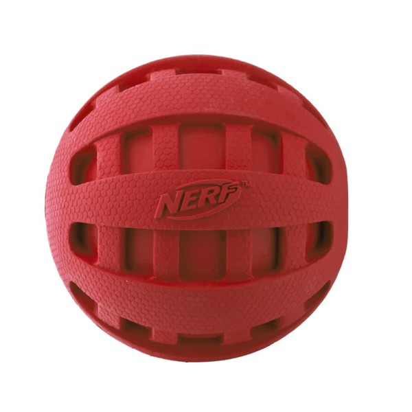 2.5in_Checker_Squeak_Ball_red-1