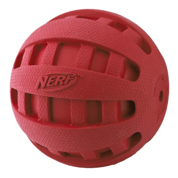 2.5in_Checker_Squeak_Ball_red-2