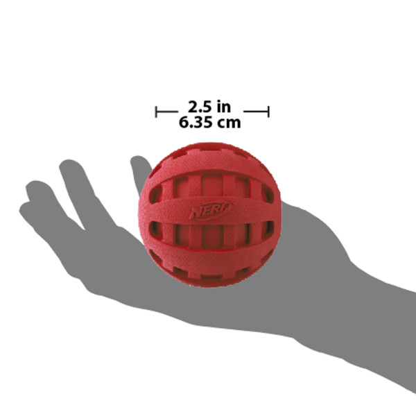 2.5in_Checker_Squeak_Ball_red-scale