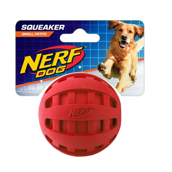 2.5in_Checker_Squeak_Ball_red_packaging-2017