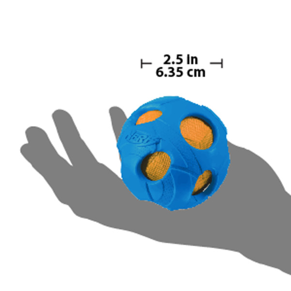2.5in_Crunch_Bash_Ball_blue-scale