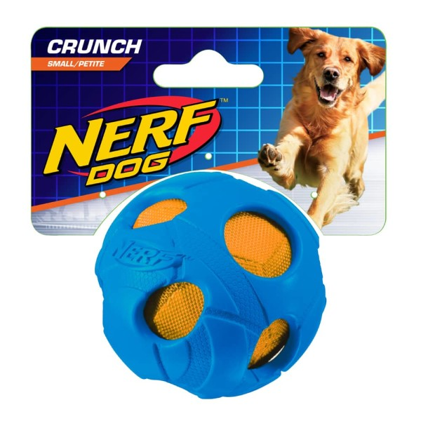 2.5in_Crunch_Bash_Ball_blue_packaging-2017