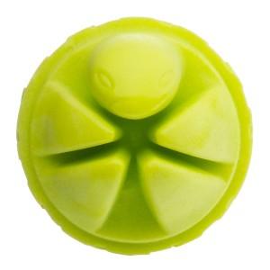 2.5in_Foam_Turtle_Ball_green-1