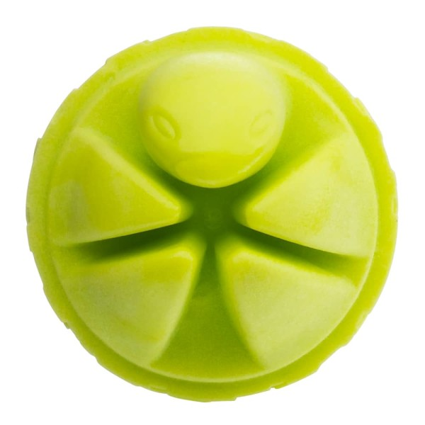 2.5in_Foam_Turtle_Ball_green-1