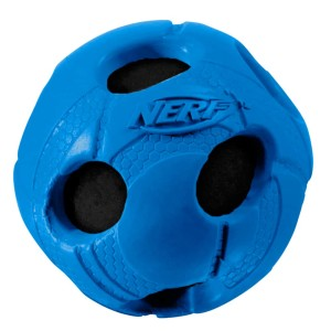 2.5in_RubberWrappedBash_Tennis_Ball_blue-1