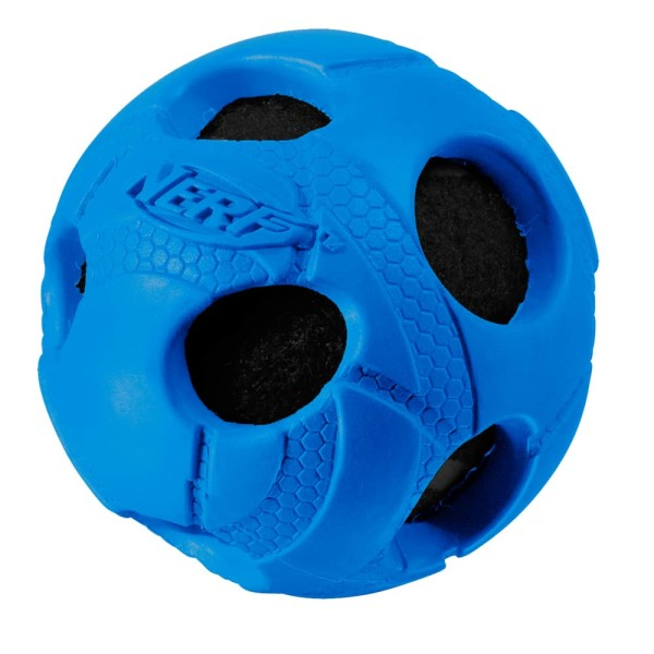 2.5in_RubberWrappedBash_Tennis_Ball_blue-2