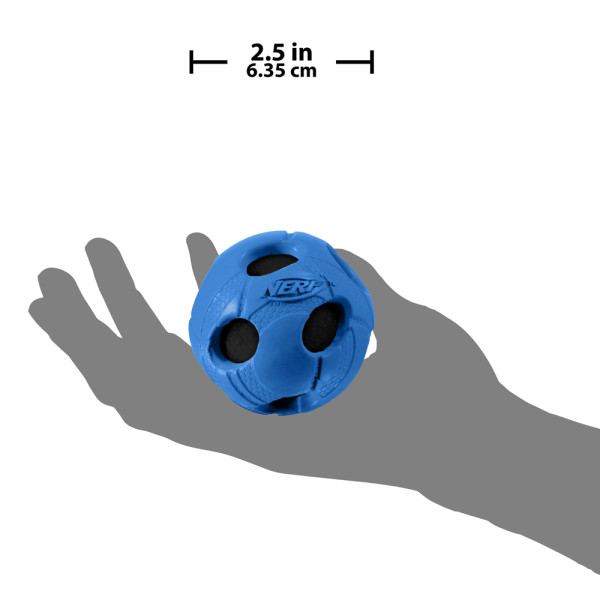 2.5in_RubberWrappedBash_Tennis_Ball_blue-scale