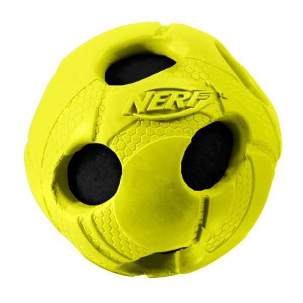 2.5in_RubberWrappedBash_Tennis_Ball_green-1