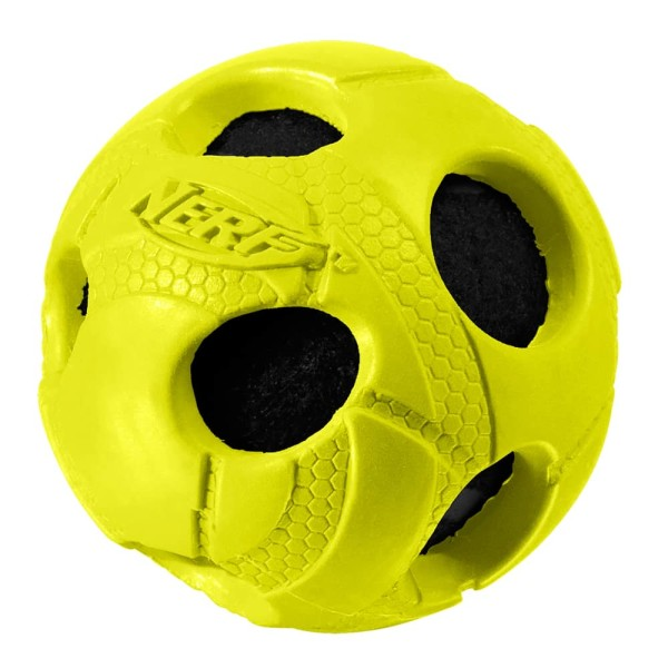 2.5in_RubberWrappedBash_Tennis_Ball_green-2