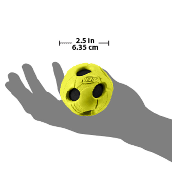 2.5in_RubberWrappedBash_Tennis_Ball_green-scale