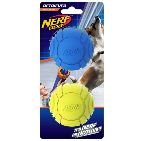 2.5in_Rubber_Sonic_Ball_2pack-1