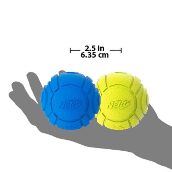 2.5in_Rubber_Sonic_Ball_2pack-scale