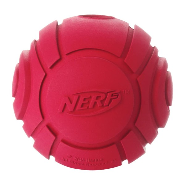 2.5in_Rubber_Sonic_Ball_red-1