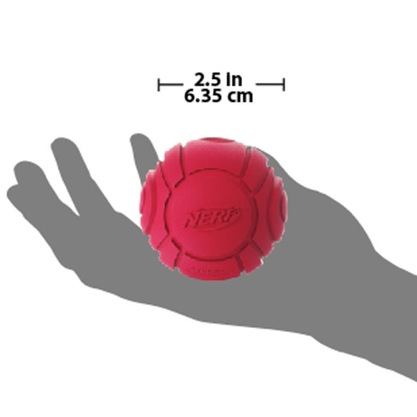 2.5in_Rubber_Sonic_Ball_red-scale