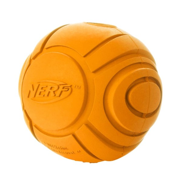 2.5in_Solid_Foam_Sonic_Ball_Blaster_Reload_orange-1