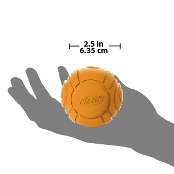 2.5in_Solid_Foam_Sonic_Ball_Blaster_Reload_orange-scale