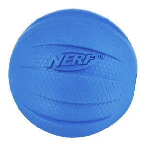 2.5in_Squeak_Ball_blue-1