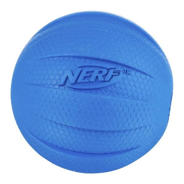 2.5in_Squeak_Ball_blue-1