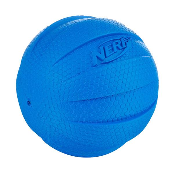 2.5in_Squeak_Ball_blue-2