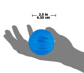 2.5in_Squeak_Ball_blue-scale