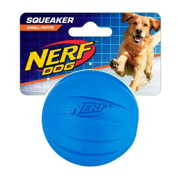 2.5in_Squeak_Ball_blue_packaging-2017