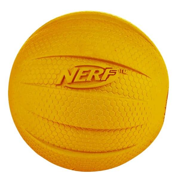 2.5in_Squeak_Ball_orange-1