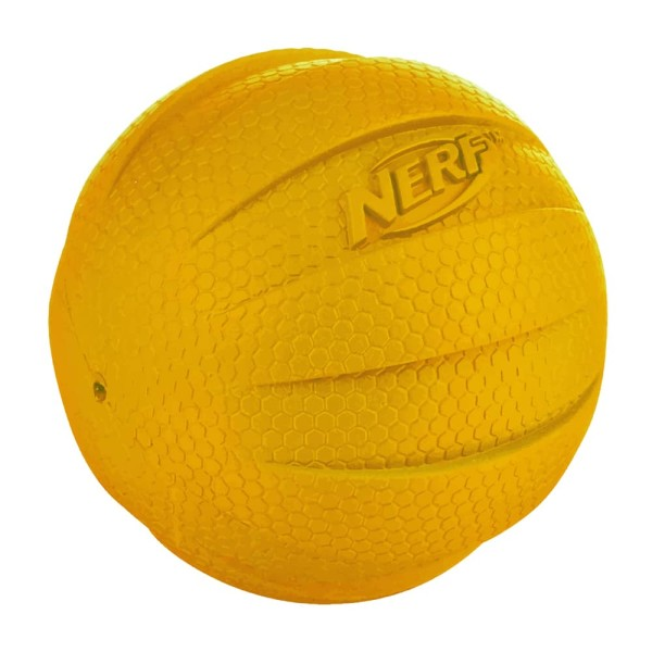 2.5in_Squeak_Ball_orange-2