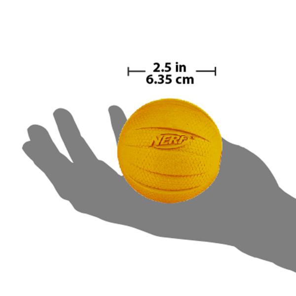 2.5in_Squeak_Ball_orange-scale