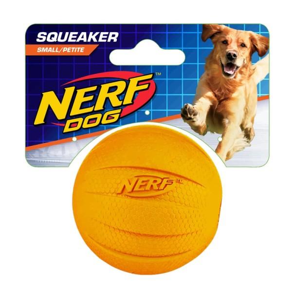 2.5in_Squeak_Ball_orange_packaging-2017