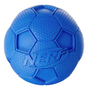 2.5in_Squeak_Soccer_Ball_blue-1