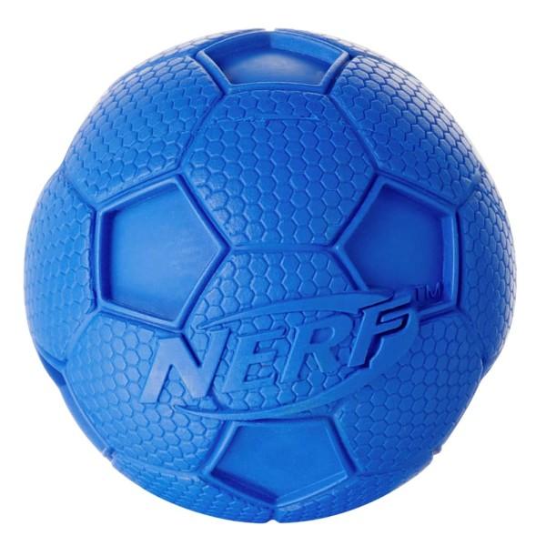 2.5in_Squeak_Soccer_Ball_blue-1
