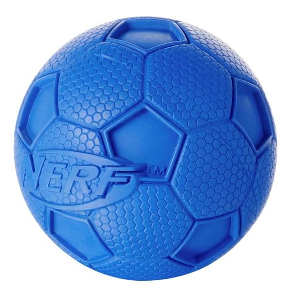 2.5in_Squeak_Soccer_Ball_blue-2